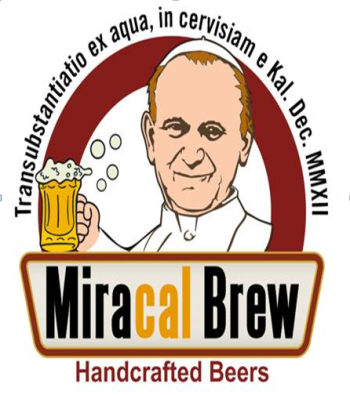 MiraCal Brew