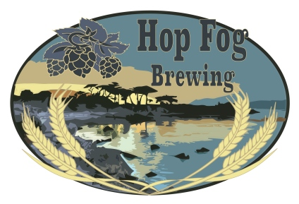 Hop Fog Brewing