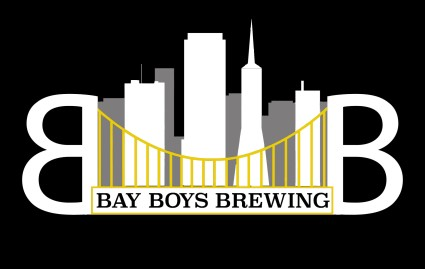Bay Boys Brewing
