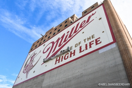 Miller Valley, Milwaukee, WI